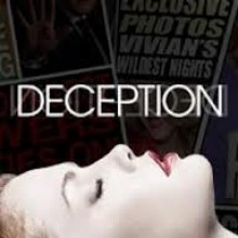2013_114_Deception_Hero_1