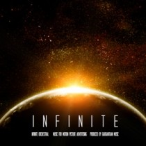 INFINITE Coming Soon!