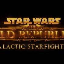 StarWars_Galactice_Header_ADG
