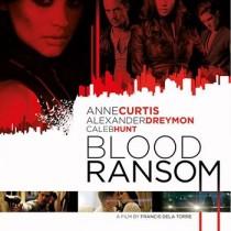 blood-ransom