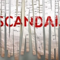 scandal-abc__120406180300
